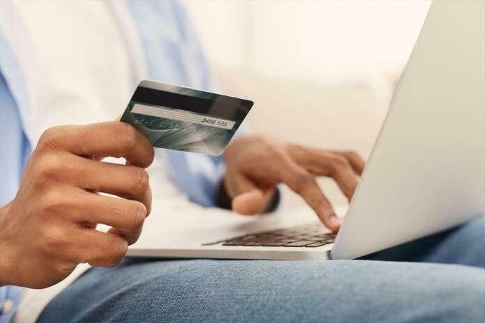 Kredi Kartı Ekstresi: Nedir, Nasıl Öğrenilir?
