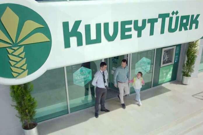 Kuveyt Türk TechTalent Programı ile Genç Yetenekler Arıyor!