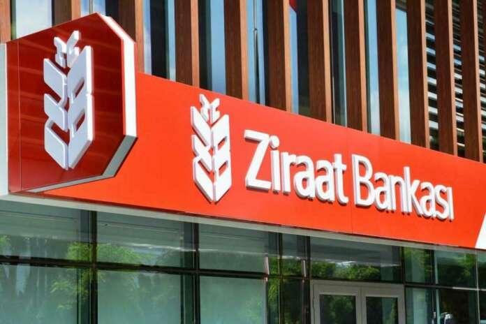 Ziraat Bankası Kredi Kartları (Tüm Kartlar)