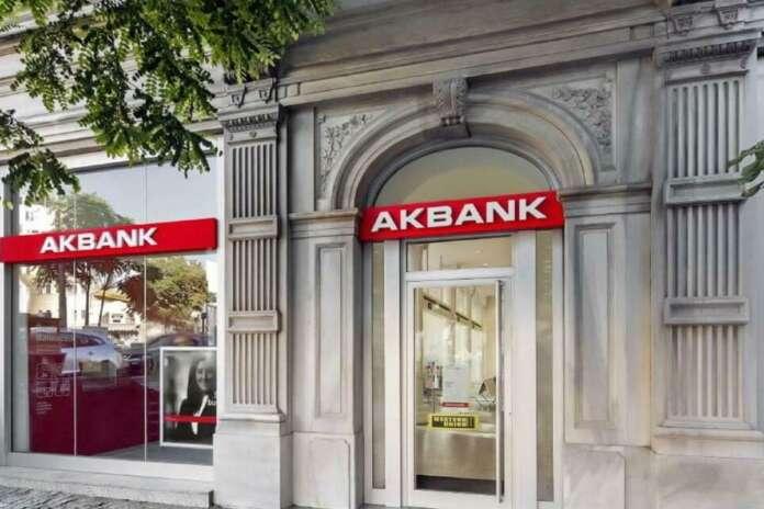 Akbank Deneyimli Teknisyen Alımı Yapıyor!