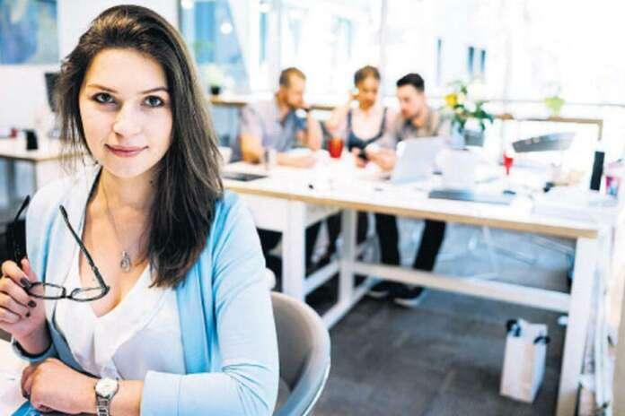 Allianz Sigorta Uzun Dönem Stajyer Alımları Yapıyor!
