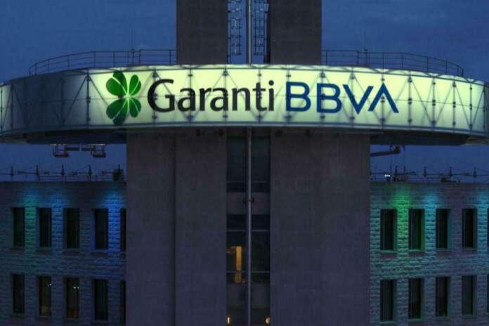 Garanti BBVA Telefon Bankacılığı Müşteri Temsilcisi Alımları!