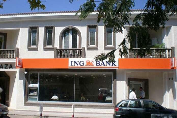 ING Bank Yaz Staj Programı Başvuruları Başladı!