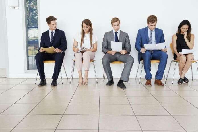 Mülakat Sorusu: Neden Burada Çalışmak İstiyorsun?