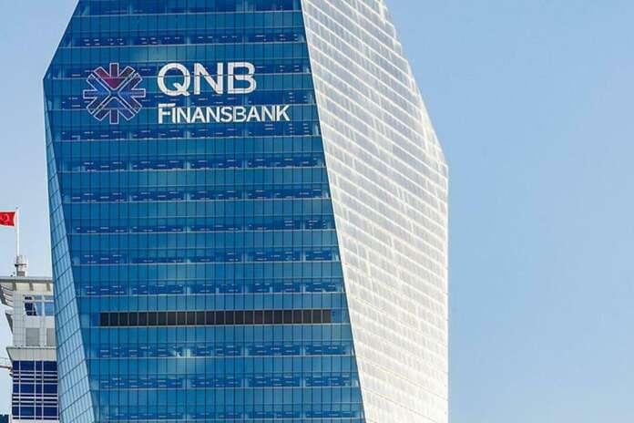 QNB Finansbank 5 Satış Danışmanı Alımı Yapıyor!