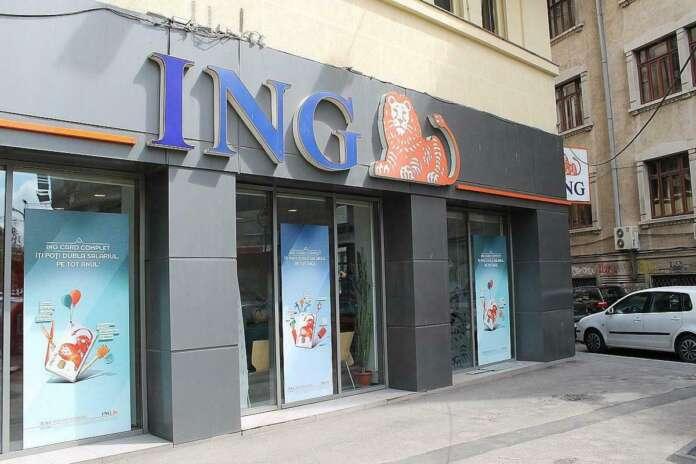 ING Bank Bireysel Şube Müdürü Alımı Yapıyor!