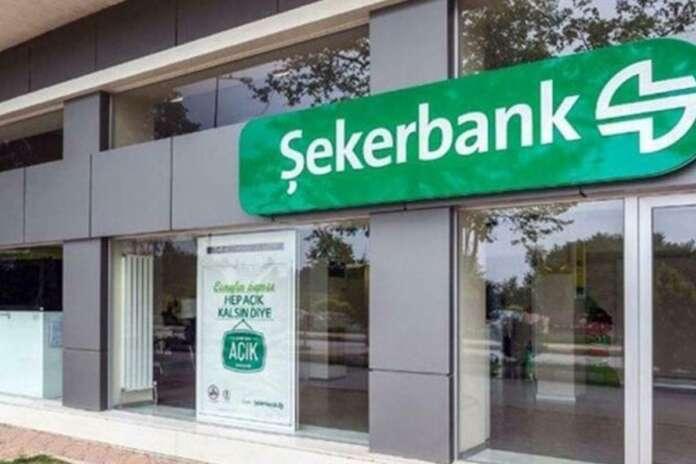 Şekerbank Portföy Yöneticisi Alımı Yapıyor!