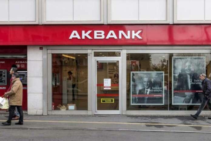 Akbank'tan KOBİ'lere Destek Devam Ediyor!