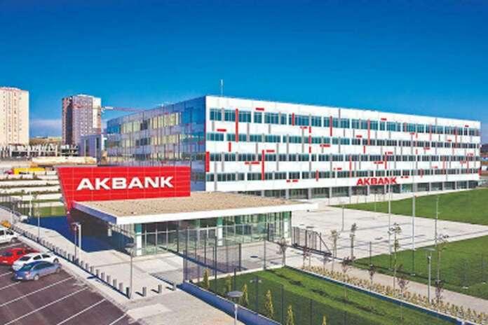 Akbank Bilgi Teknolojileri Müfettişi Alımları Yapıyor