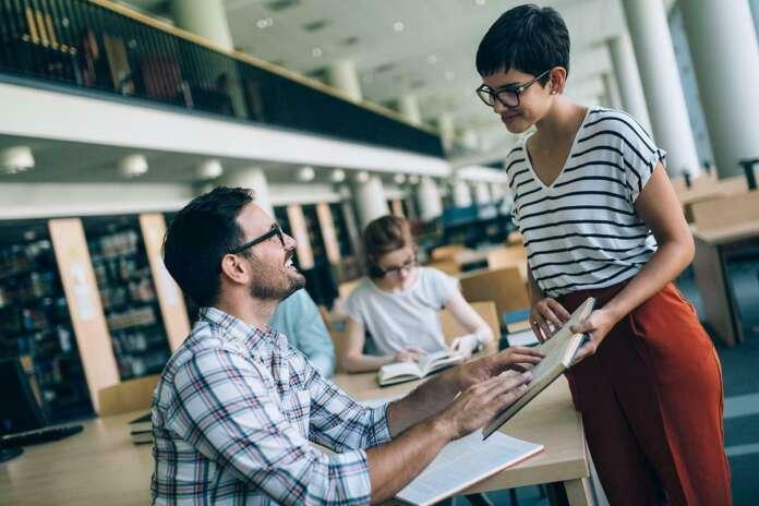 Banka Gişe Sınavları Hakkında Tüm Detaylar