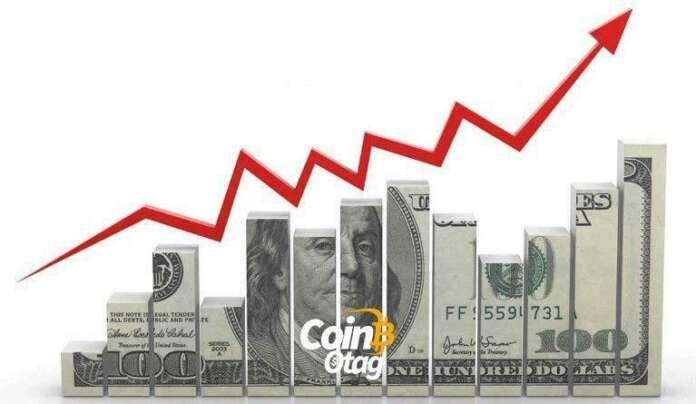 Ekonomi Piyasalarını CoinOtag ile Yakından Takip Edin!