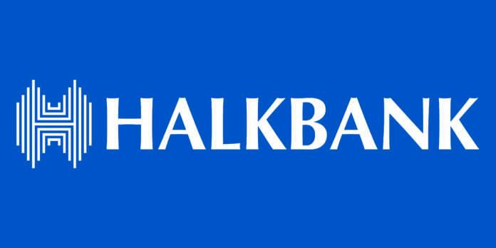 Halkbank 3 Ayda 825 Milyon Lira Kar Sağladı!