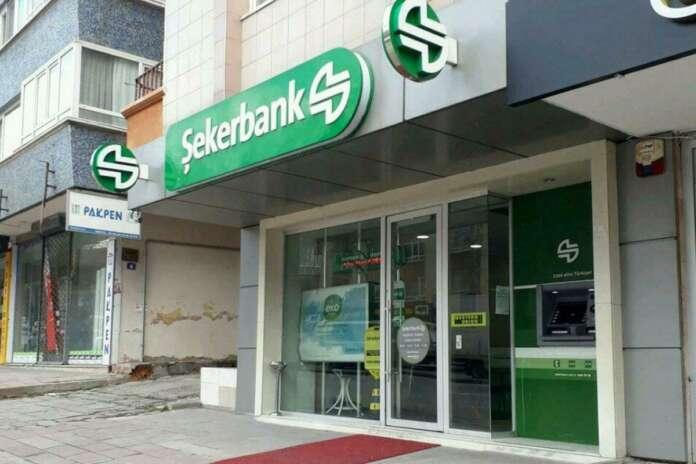 Şekerbank 3 Farklı İl İçin Müşteri Temsilcisi Alımları Yapıyor!