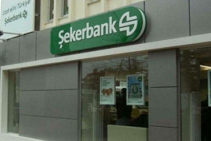 Şekerbank Yatırımcı İlişkileri Yetkilisi Alımı Yapıyor!
