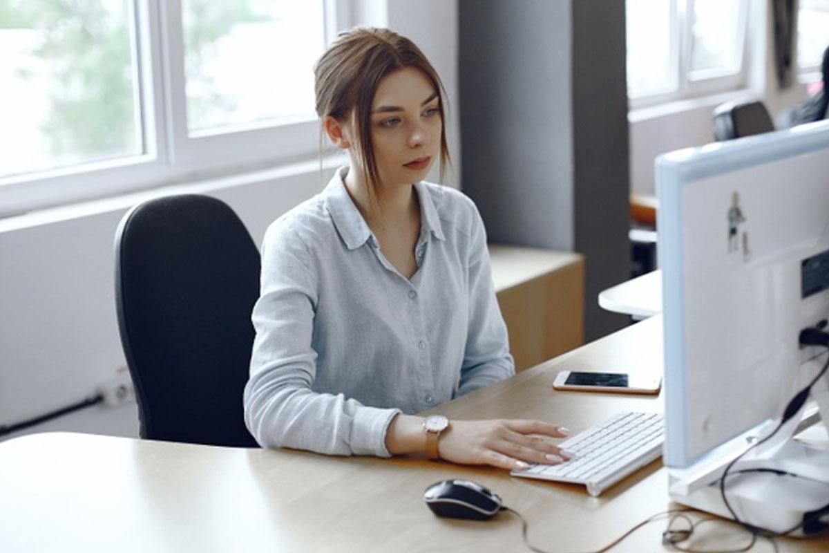 Akbank Yeni Personel Alımı İş Başvuruları
