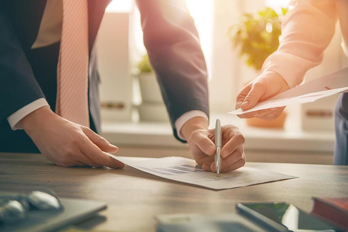 Aktif Bank Gişe Görevlisi Alımı için Gereken Şartlar