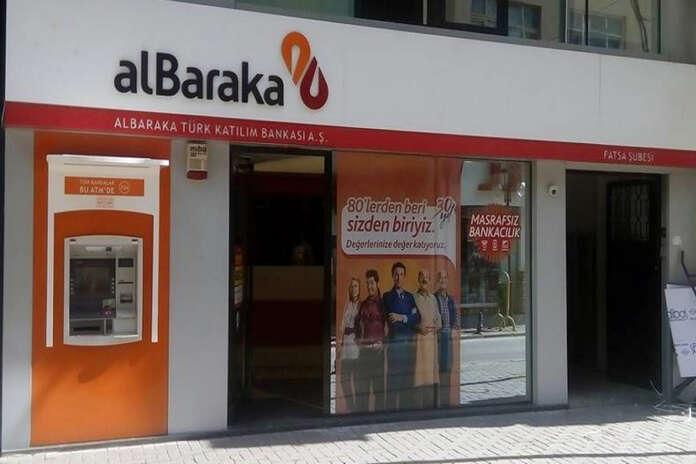 Albaraka Türk Öğrenci Çağrı Merkezi Personelleri Arıyor!