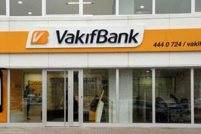 Vakıfbank Çağrı Merkezi Müşteri Temsilcisi Alımları Yapıyor!