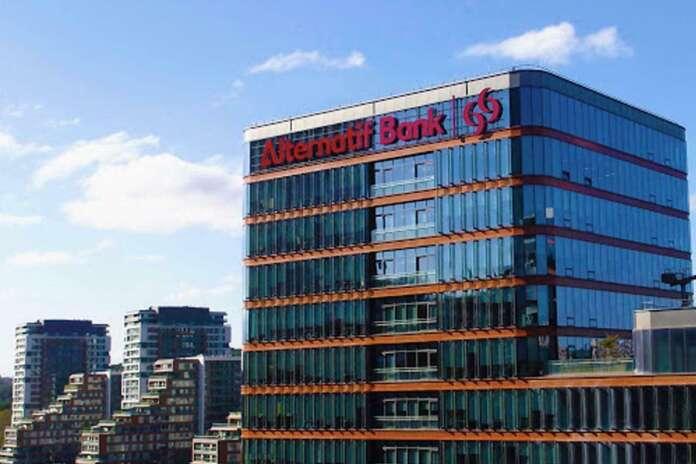 Alternatif Bank 2 Farklı İl için Bireysel Portföy Yöneticisi Alımı Yapıyor!
