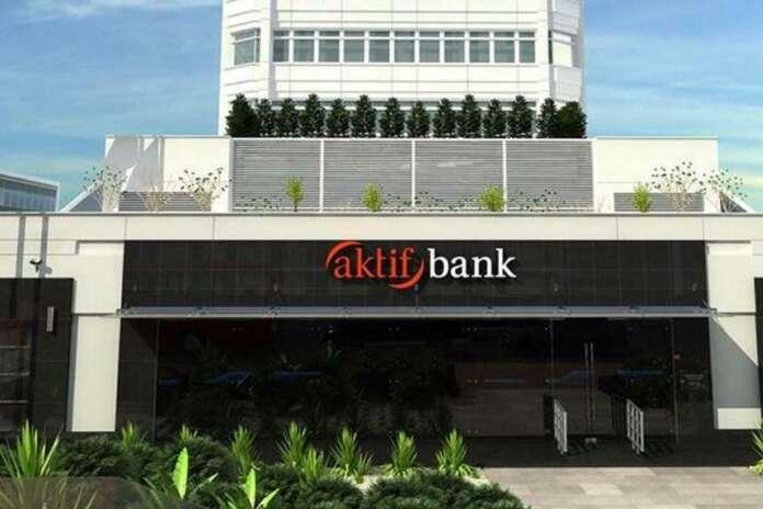 Aktif Bank Bölge Satış Yöneticisi Alımı Yapıyor!