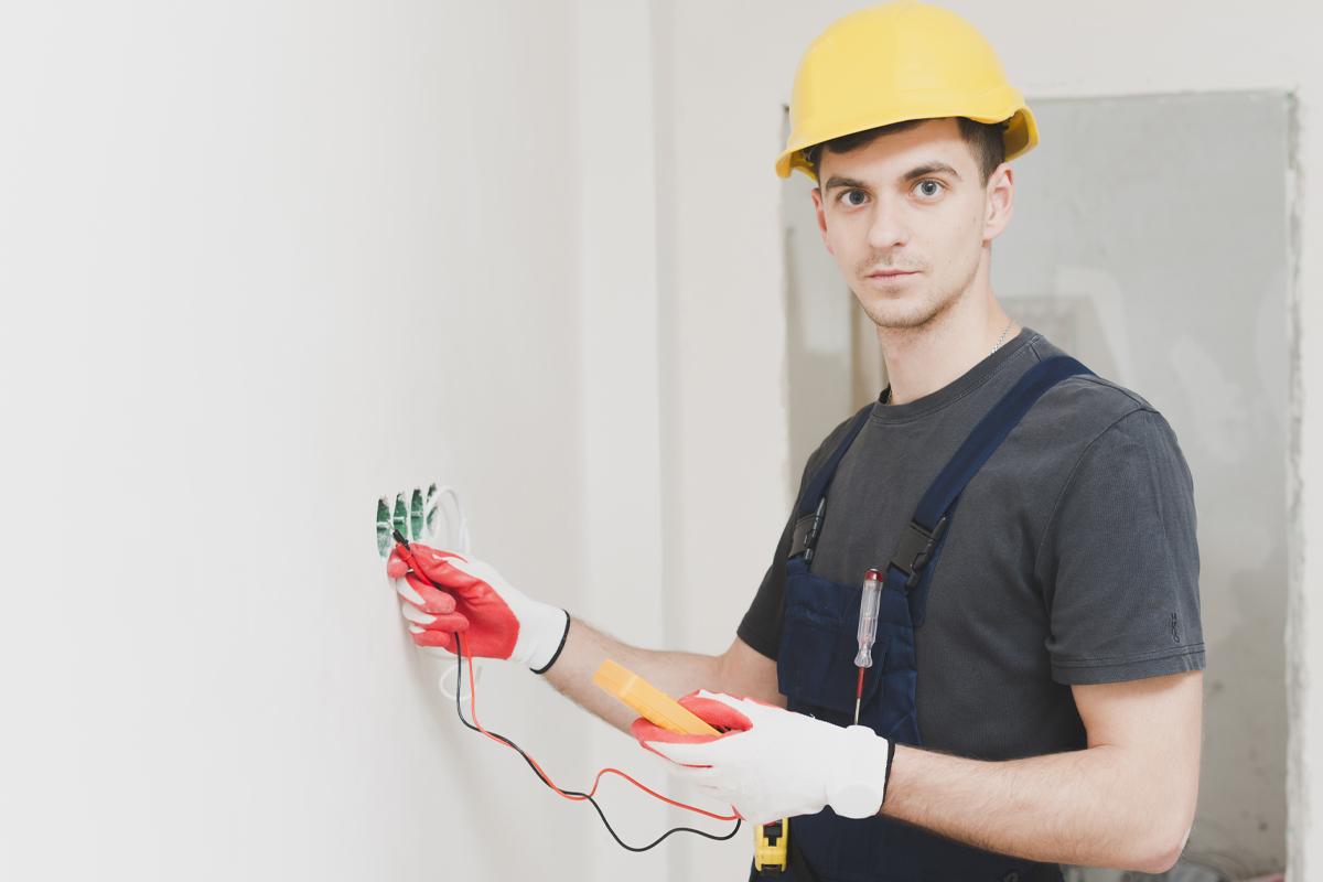 Yapı Kredi Elektrik Teknisyeni için Aranılan Şartlar