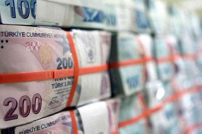 Ağustostaki Felaketlerde 200 Milyon Lira Tazminat Ödendi