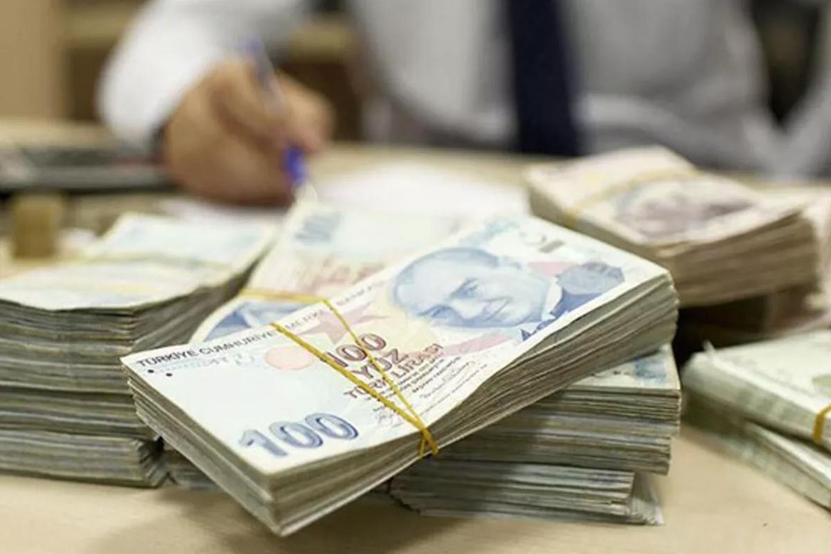 Akbank Nakit Operasyon Yetkilisi Alımı