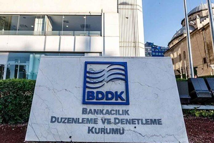 BDDK'dan Aktif Radyosu İçin Yeni Düzenleme
