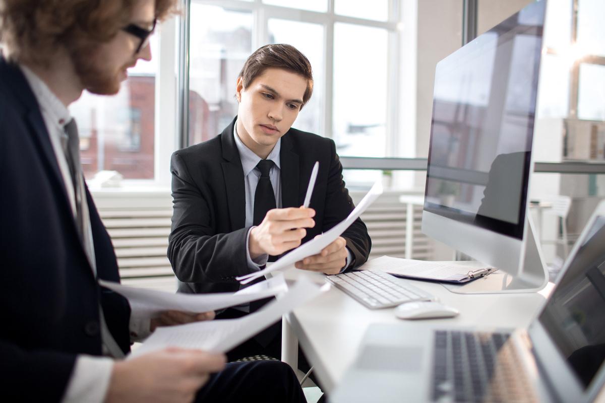 TEB Cepteteb Müşteri İlişkileri Temsilcisi için Aranan Şartlar
