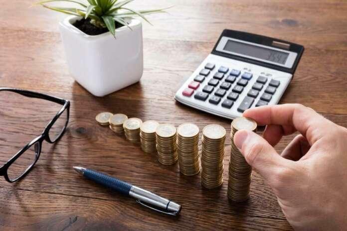 İhtiyaç Kredisi Faizinde Artış: Yüzde 18'i Geçti