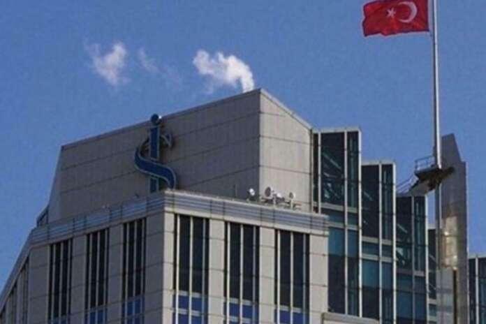 İş Bankası İK Uygulamaları İki Ödülle Onurlandırıldı