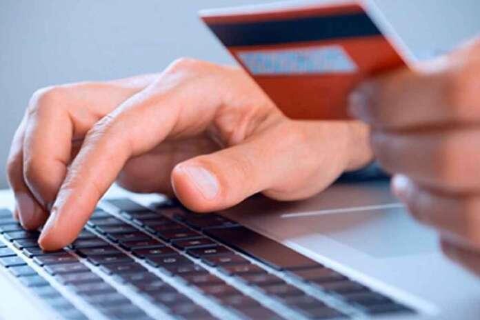 Z Kuşağına Faizsiz Kredi Kartı