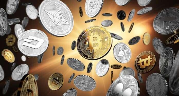 Neden Kripto Paraya Yatırım Yapmalısınız?