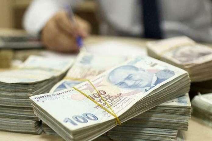 3 Bankadan Eş Zamanlı Faiz Arttırımı