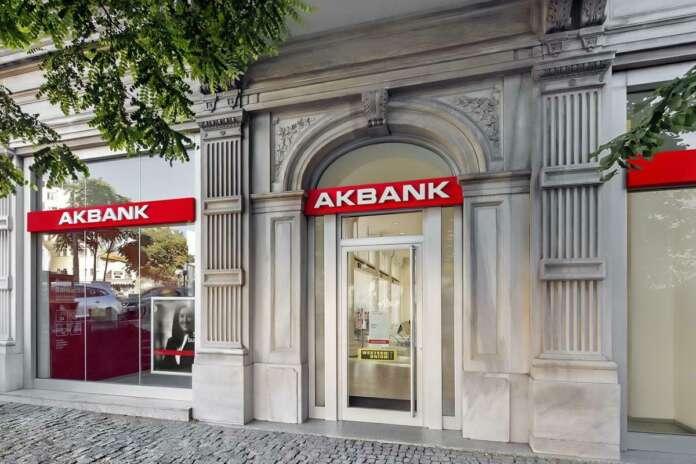 Akbank, Müşteri İletişim Yetkilisi Alımı Yapıyor!