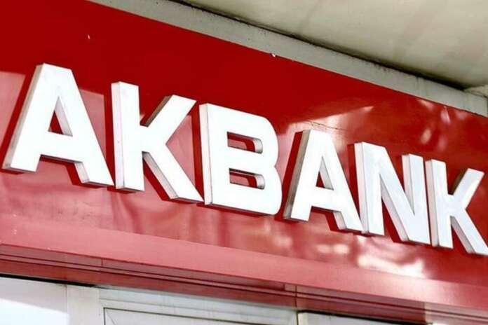 Akbank'tan Kadın Girişimcilere Kredi Desteği