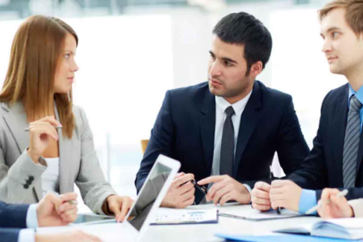 Banka Müfettiş Yardımcılığı Sınavları Hakkında Tüm Detaylar!