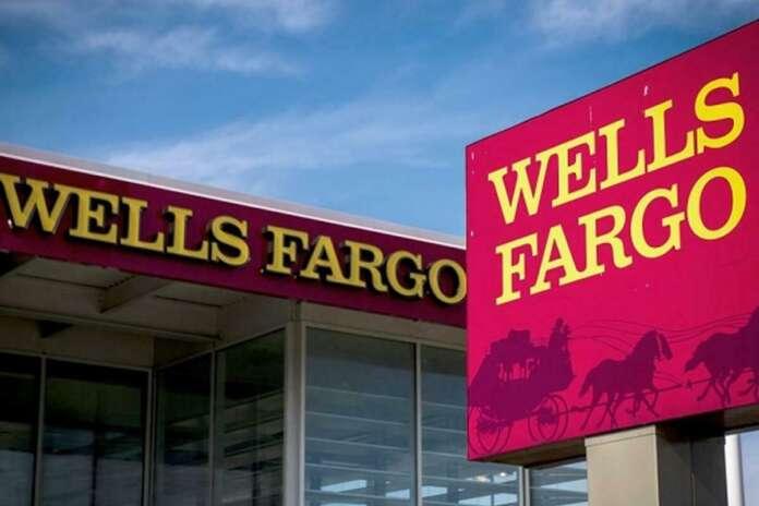 Banka Sahtekarlık Yapan Çalışanları İşten Çıkardı