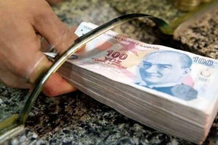 Banka Uygulamaları Veznelerin Yerini Aldı