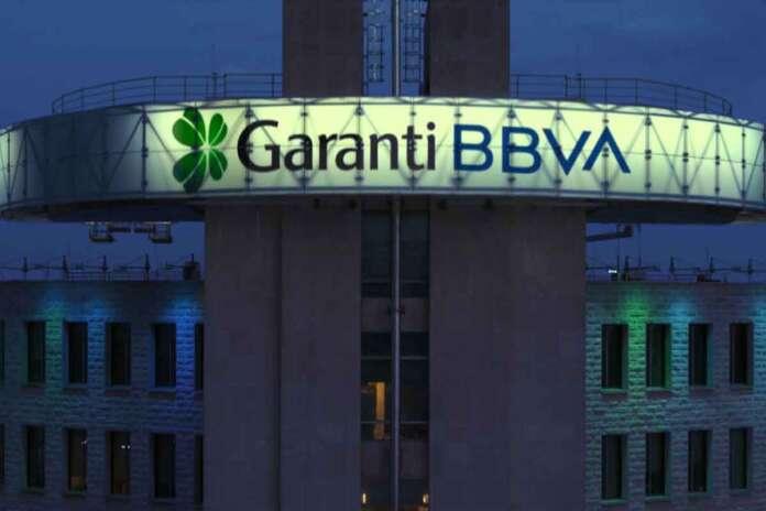 Garanti BBVA Gold Standard Sertifikası Aldı