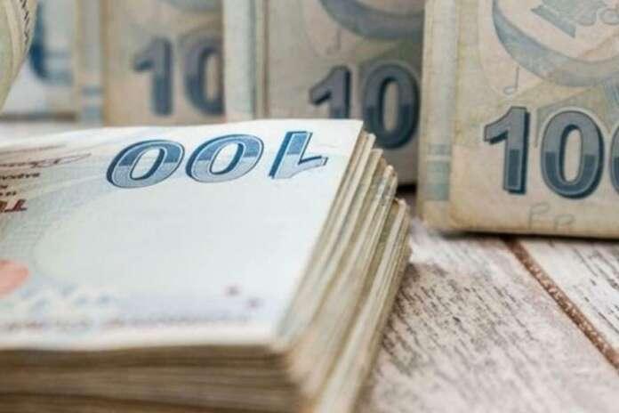 İhtiyaç Kredisinde Oran Yüzde 20'ye Dayandı