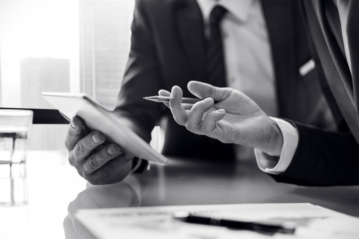 QNB Finans Yatırım Yeni Personellerinin Görevleri Neler?