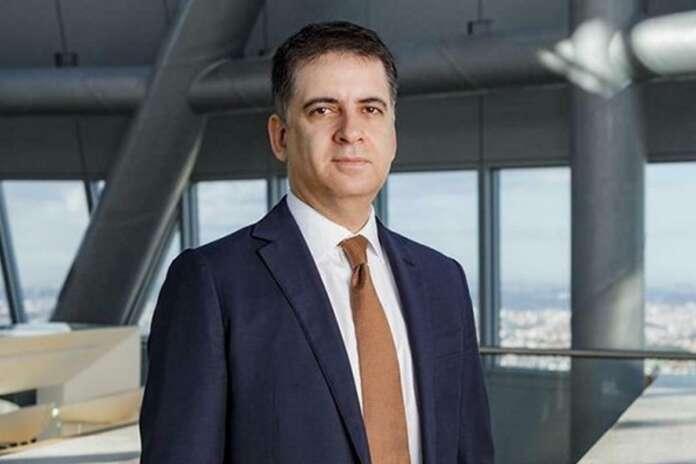 QNB Finansbank'ın Reel Sektör Desteği Sürdü