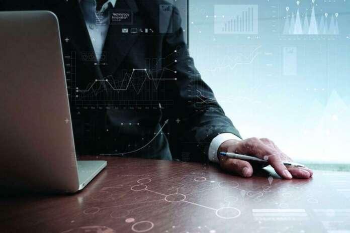 Dijital Bankacılıktaki Hızlı Gelişim Sürüyor