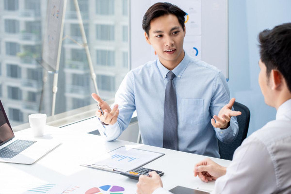 Garanti BBVA Yeni Müşteri Danışmanı Alımı
