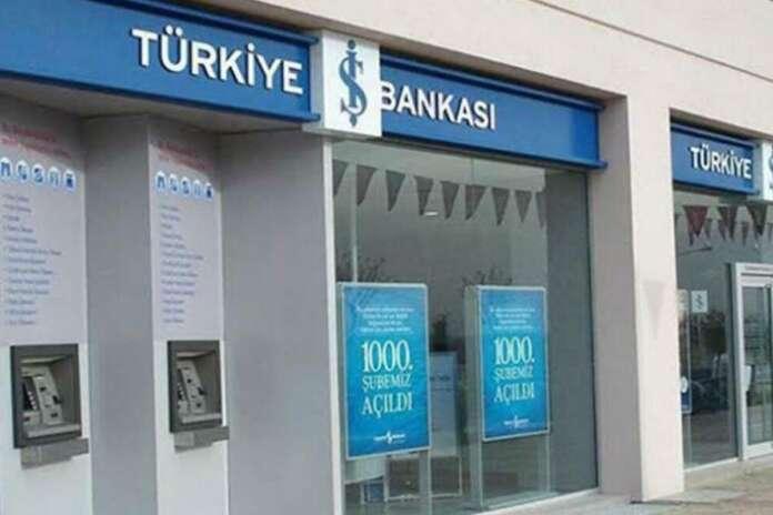İş Bankası'ndan Yeni Sürdürülebilir Gelecek İmzası
