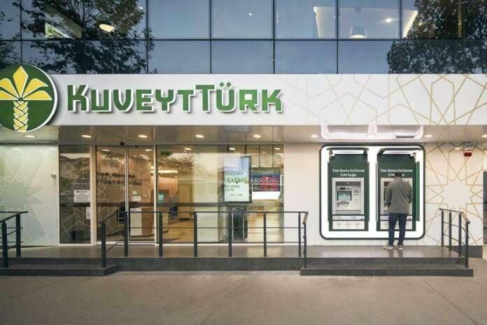 Kuveyt Türk, KOBİ Bankacılığı Satış Uzman Yardımcısı/Uzmanı Alımları Yapıyor!