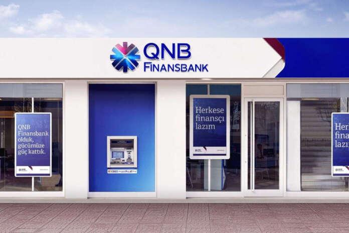 QNB Finansbank Enpara Müşteri Danışmanı Alımı Yapıyor!