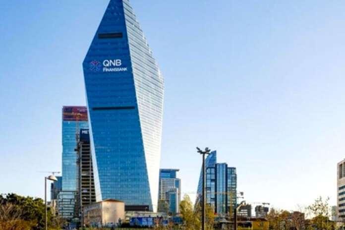 QNB Finansbank NeoVade ile Nakit İhtiyaçta Kolaylık Sağlıyor