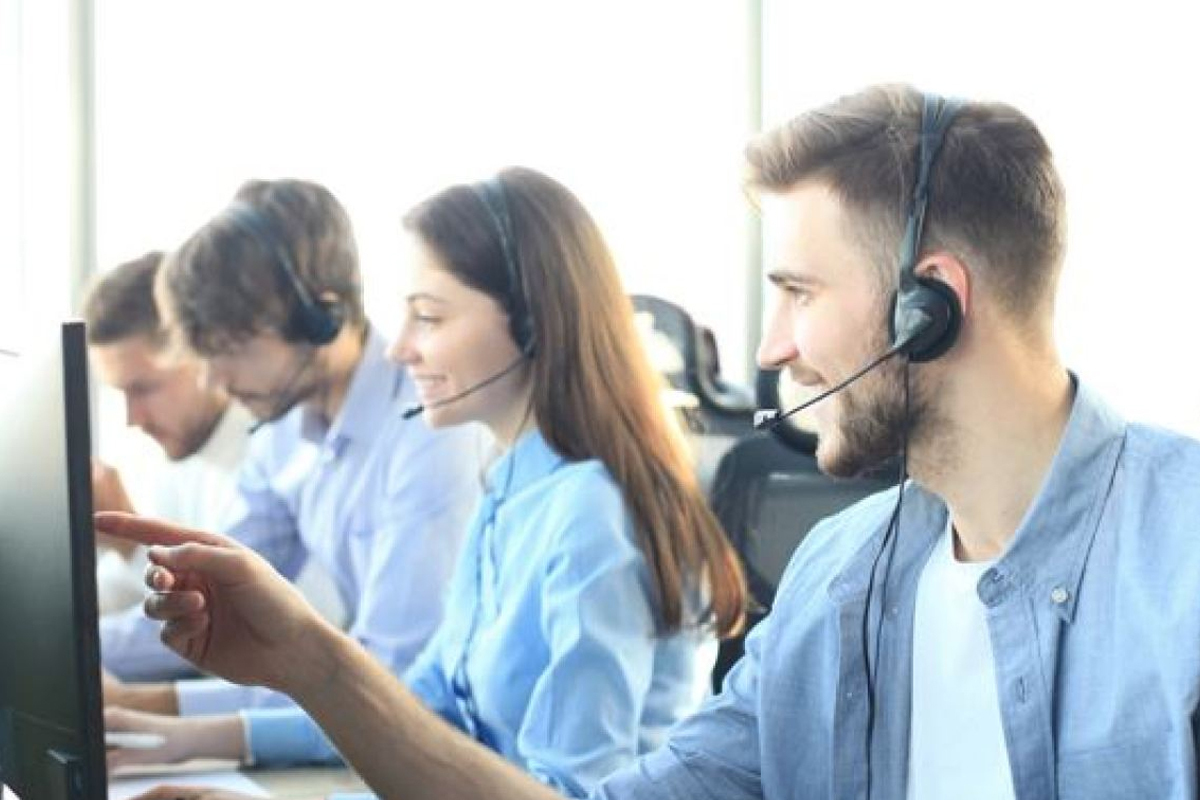 TEB, Çağrı Merkezi Müşteri Temsilcisi için Aranılan Şartlar